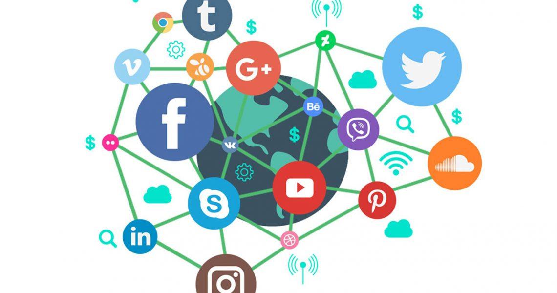 Connection_social