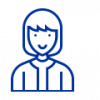 connection_icon_staff